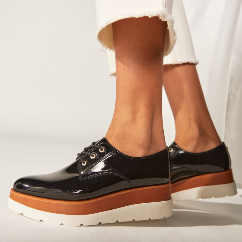 Oxford shoes from ALDO